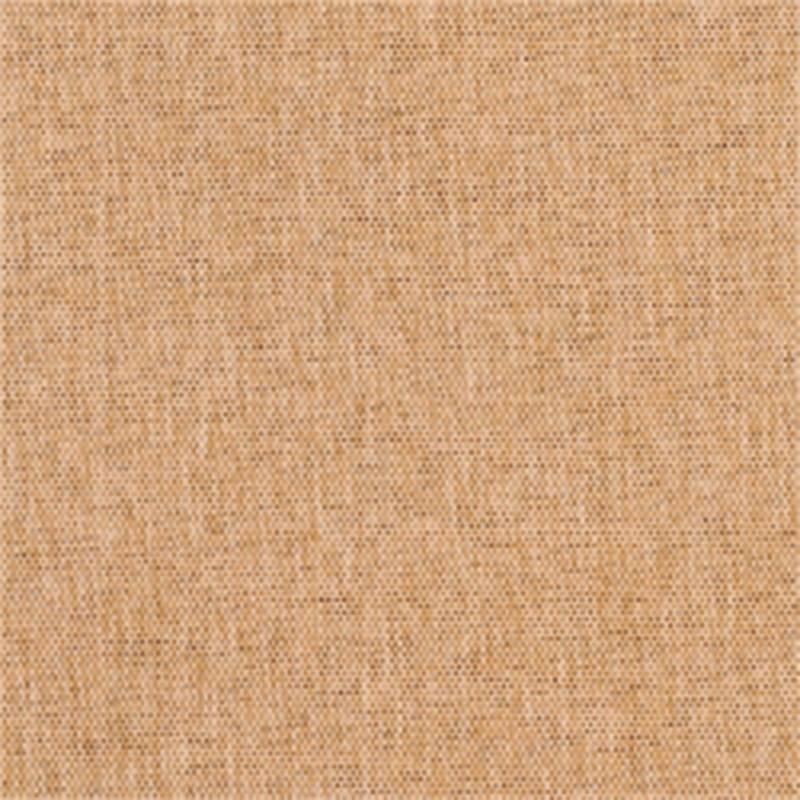 Thibaut - Papel colgadura brown raff