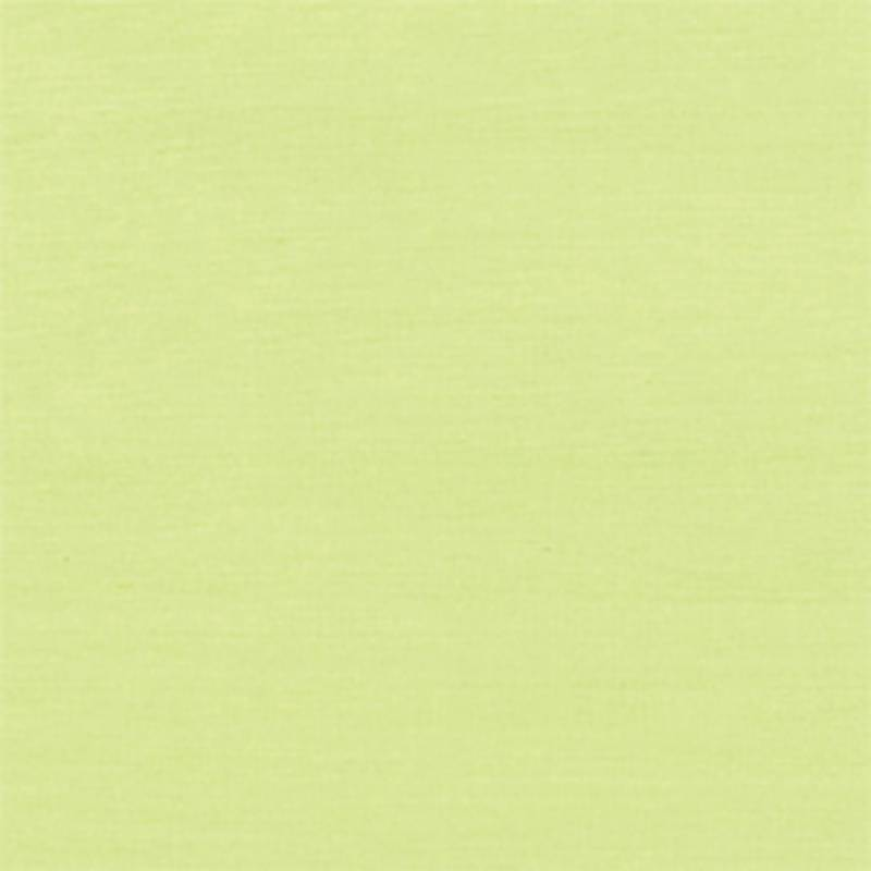 Thibaut - Papel colgadura spring green sha
