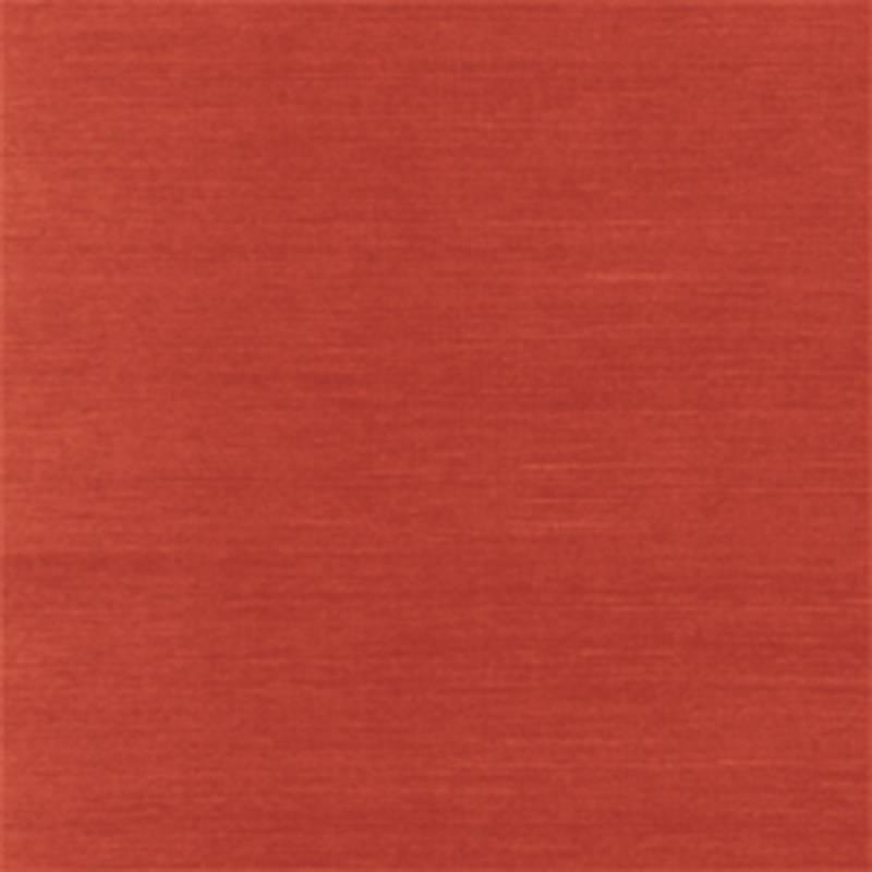 Thibaut - Papel colgadura sunbaked red sha