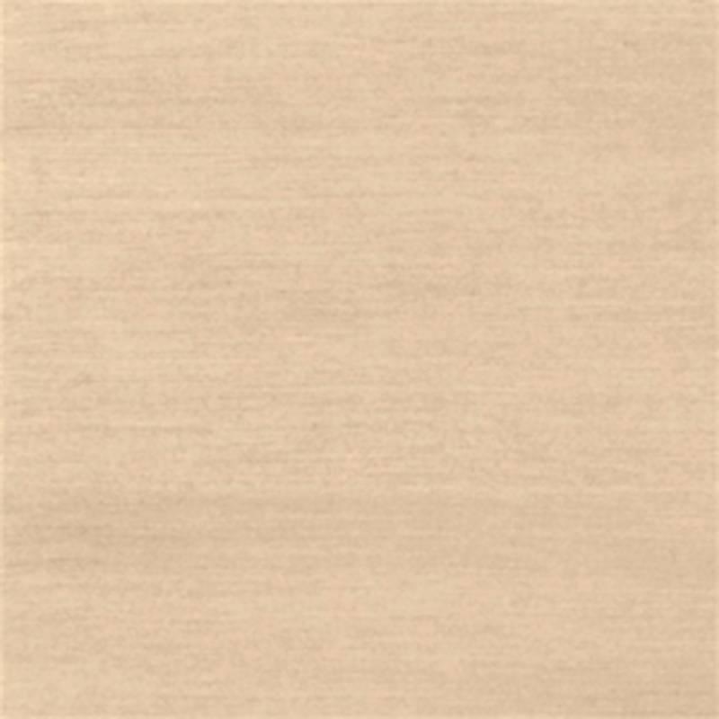 Thibaut - Papel colgadura parchment sha