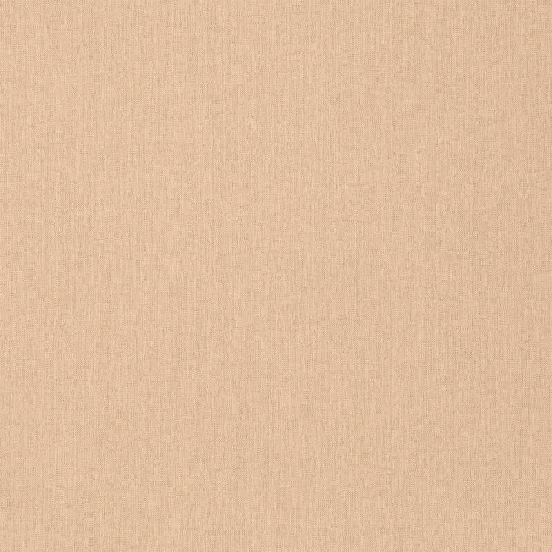 Thibaut - Sin medidas Papel de Colgadura Crema Bilze
