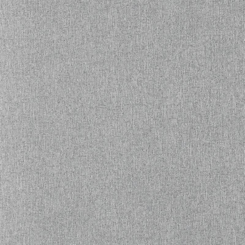 Thibaut - Papel colgadura metallic grey bilze