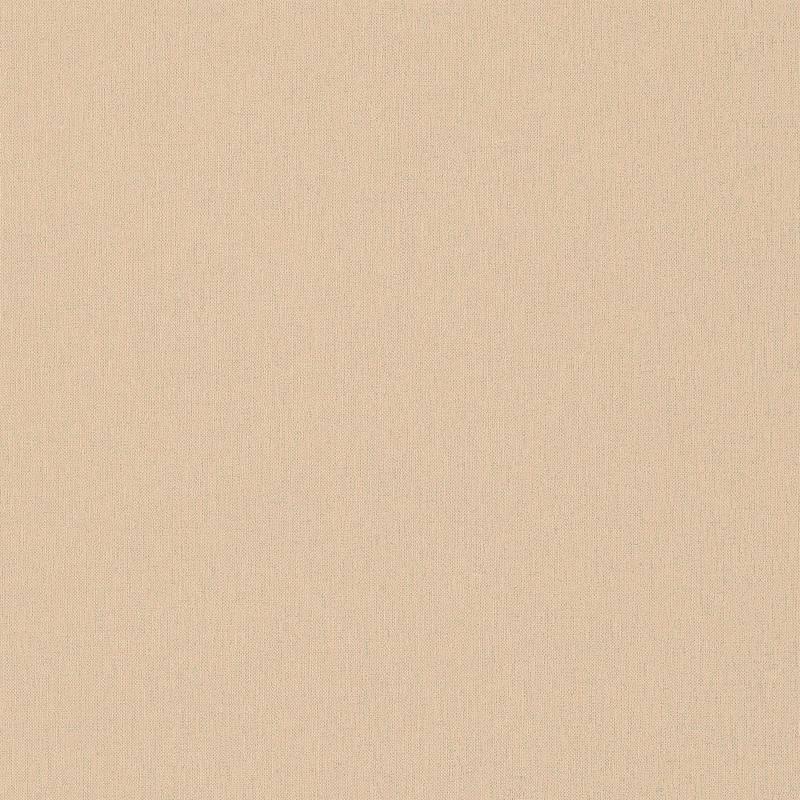 Thibaut - Papel colgadura aqua cream bilze