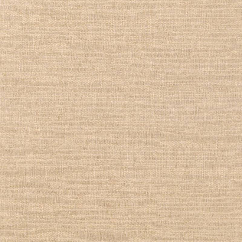 Thibaut - Papel colgadura wheat coasta