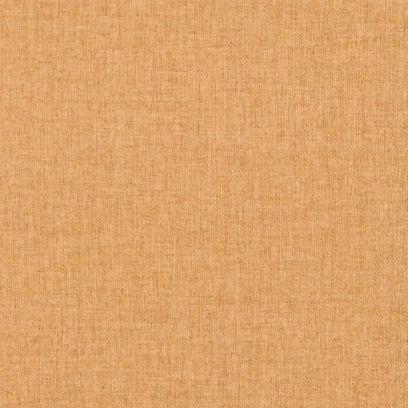 Thibaut - Papel colgadura camel Flander