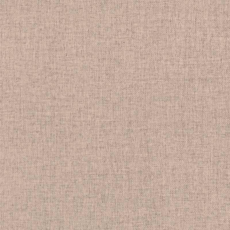 Thibaut - Papel colgadura grey Flander