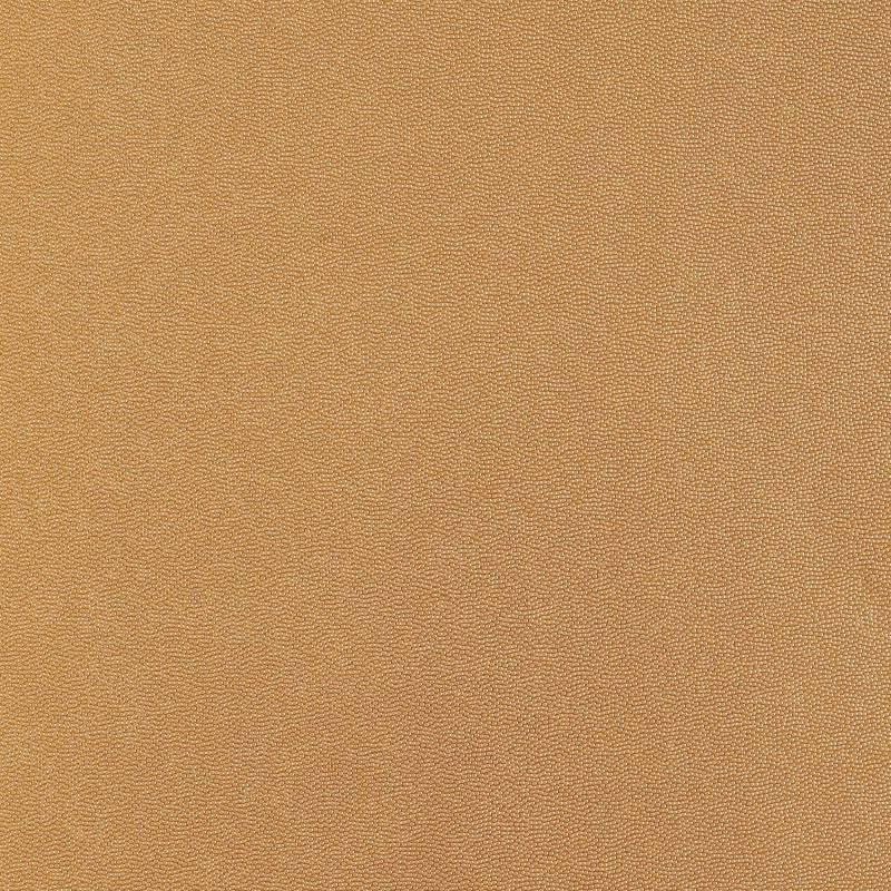 Thibaut - Papel colgadura metallic gold mineral