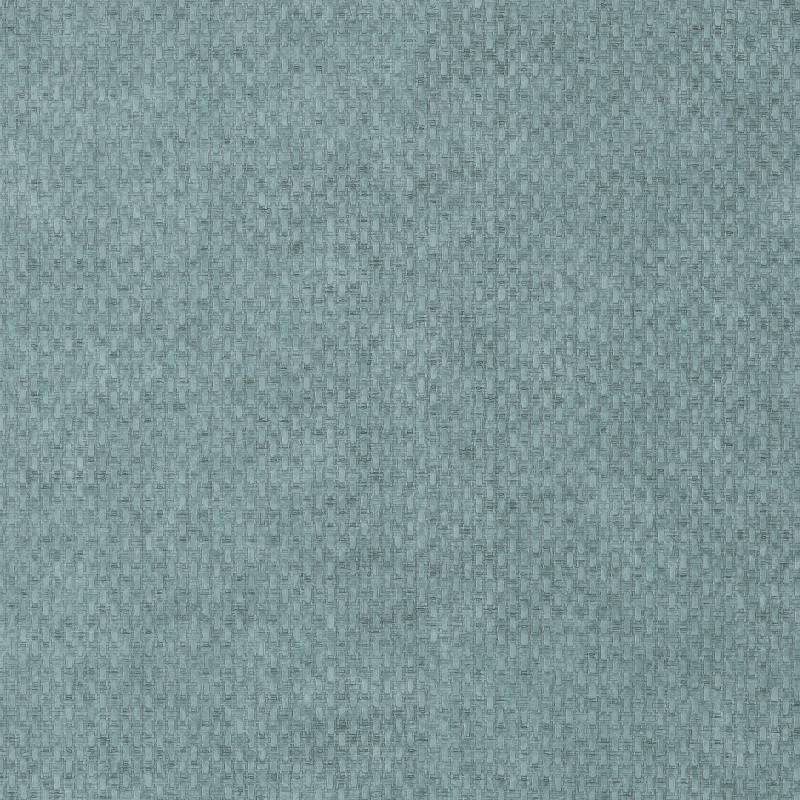 Thibaut - Papel de Colgadura Apruce Monacc