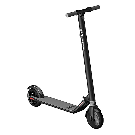Kick Scooter ES2