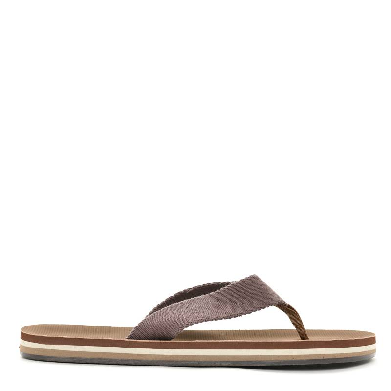 Call it Spring - Sandalias Hombre Call It Spring Hynsige