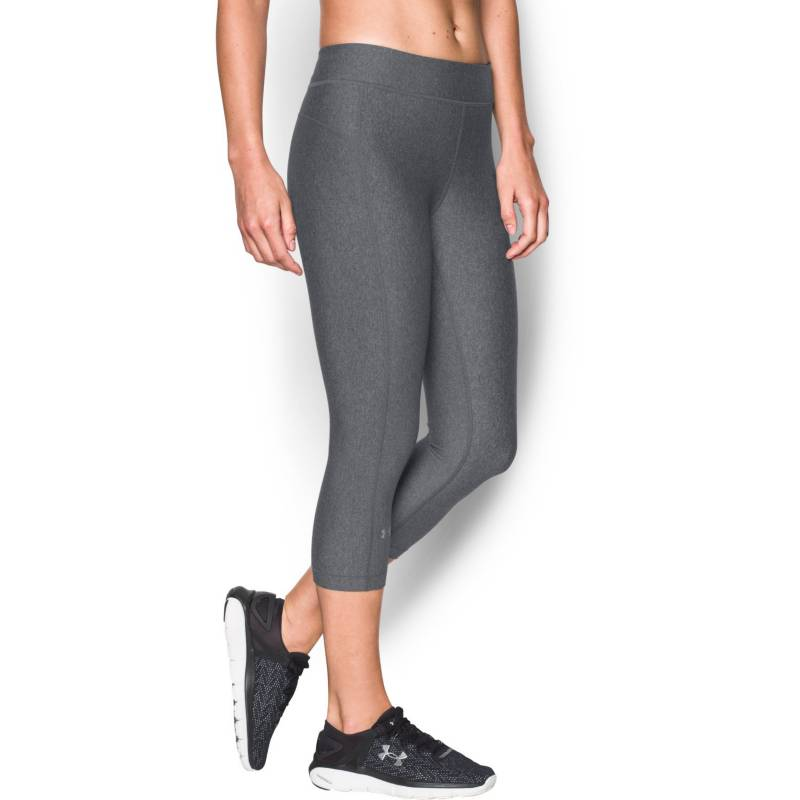 Under Armour - Licra Deportiva Under Armour Mujer