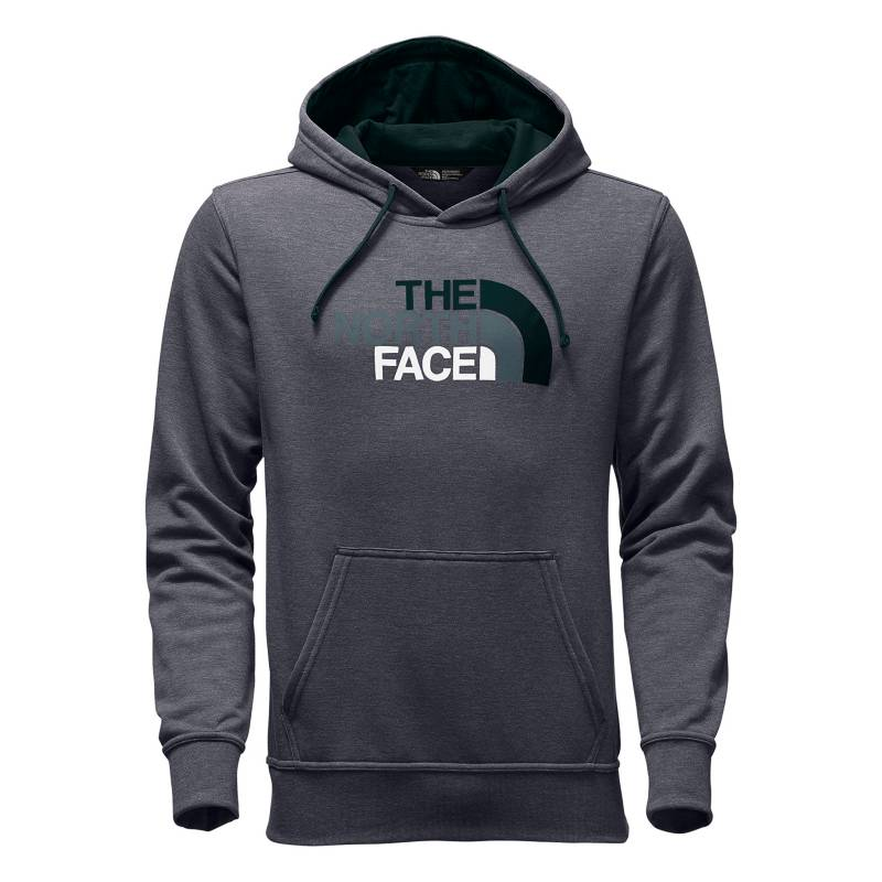 The North Face - Saco The North Face Hombre