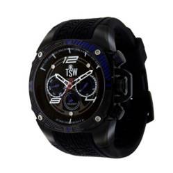 Technosport - Reloj TS-100-2F1