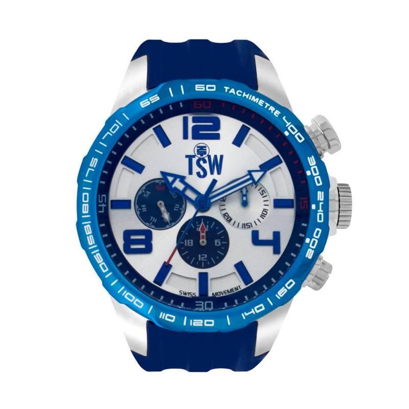 Technosport - Reloj TS-800-3