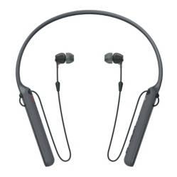 Audífono Bluetooth WI-C400