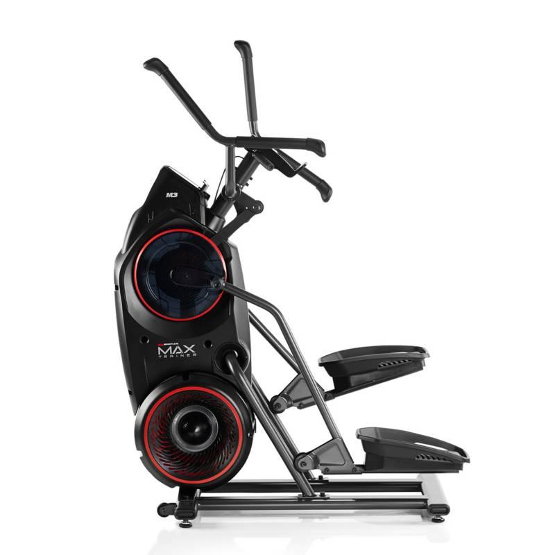 Bowflex - Máquina de Entrenamiento Max Trainer