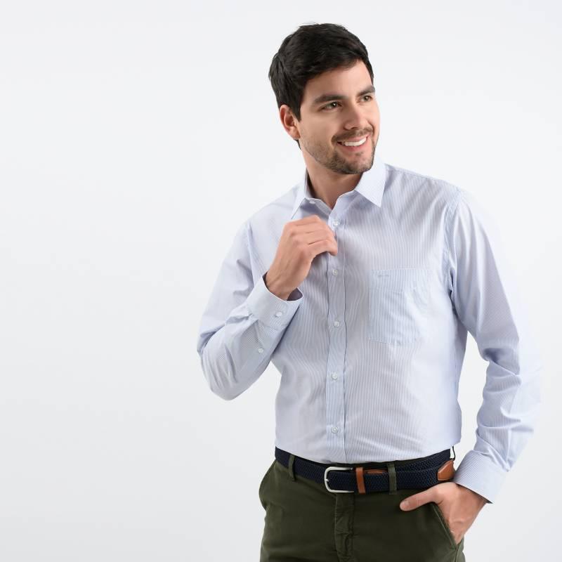Arrow - Camisa Regular