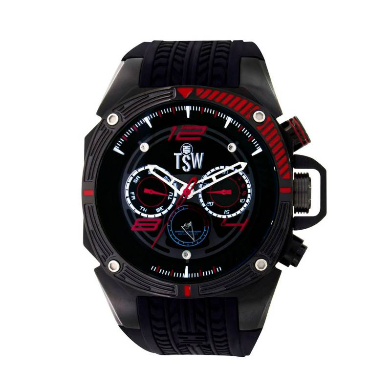 Technosport - Reloj Hombre Technosport