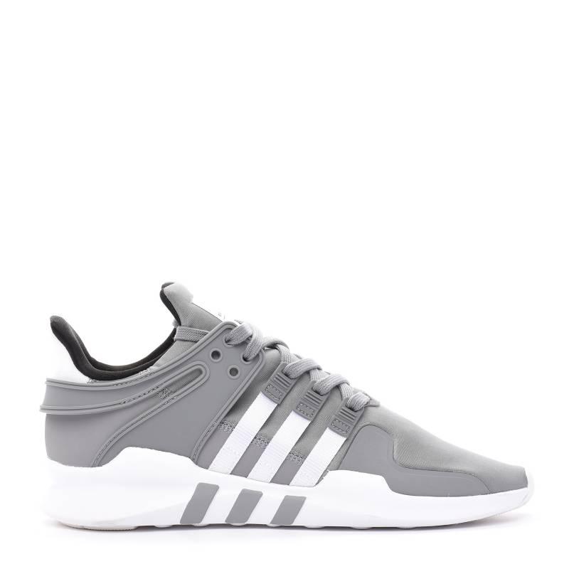 Adidas Originals - Tenis Moda Hombre Eqt Support Adv Shoes