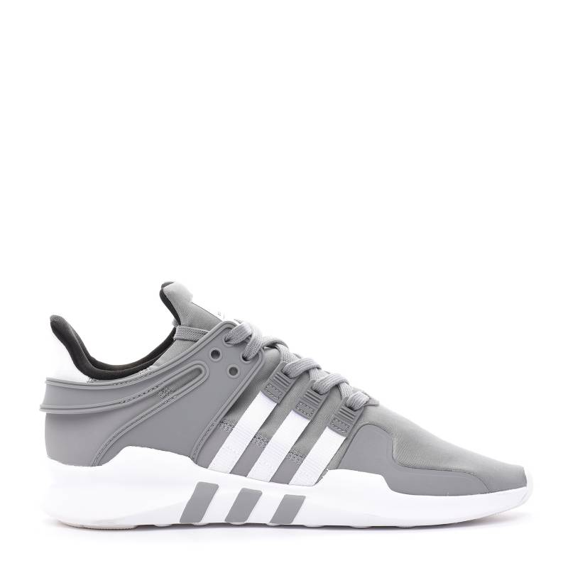 Tenis Moda Hombre Eqt Support Adv Shoes