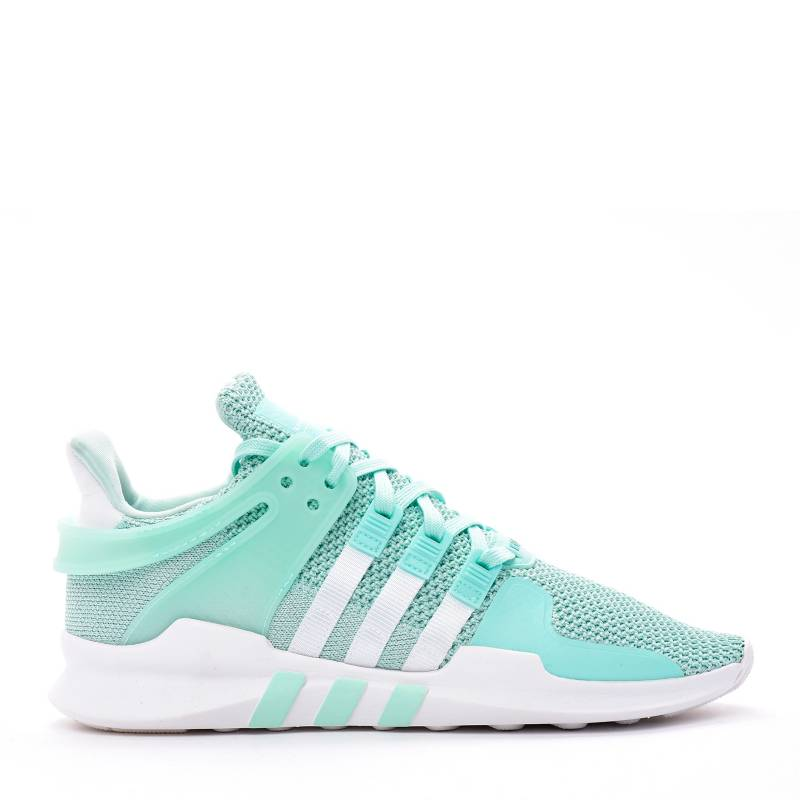 Adidas Originals - Tenis Adidas Originals Mujer Running Eqt Support Adv