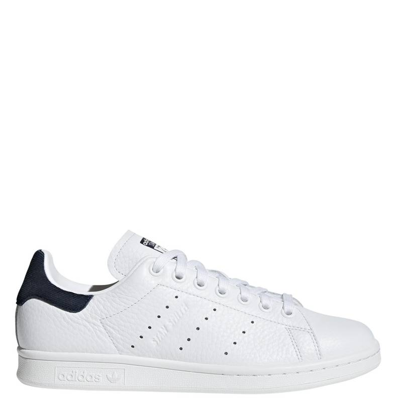 Adidas Originals - Tenis Moda Mujer Stan Smith