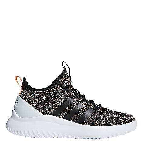 zapatos adidas basket