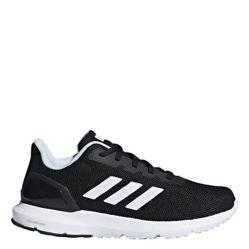 Adidas - Falabella.com 2dea2536f9d
