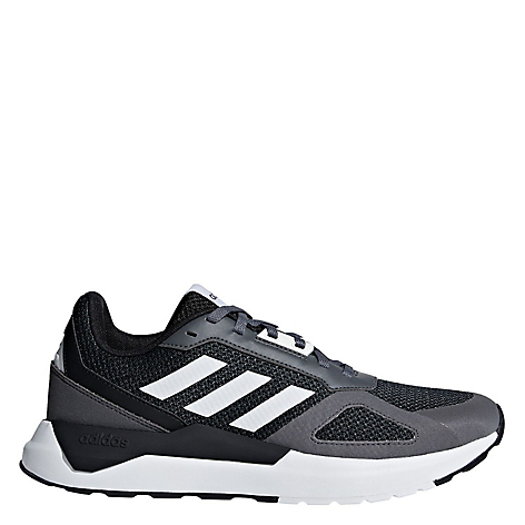 sports shoes 8da92 4ccc3 Tenis moda Hombre Run 80S