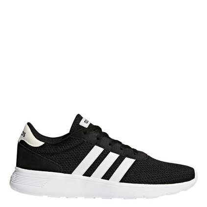 1176716210a Zapatos - Falabella.com