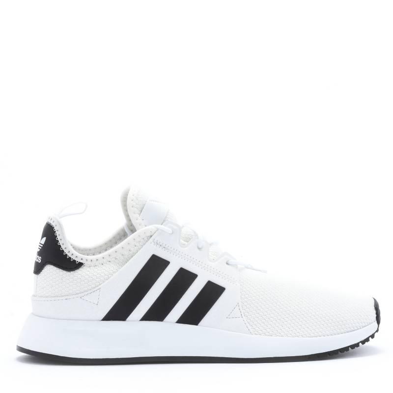 frecuentemente gemelo Gestionar  Adidas Originals Tenis Adidas Originals Hombre Moda X_Plr - Falabella.com