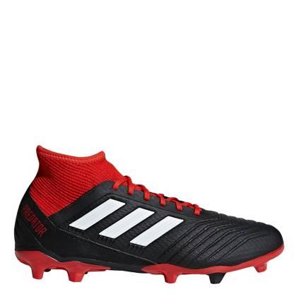 Futbol De Adidas Zapatos Sala F50 BroQWCdxe