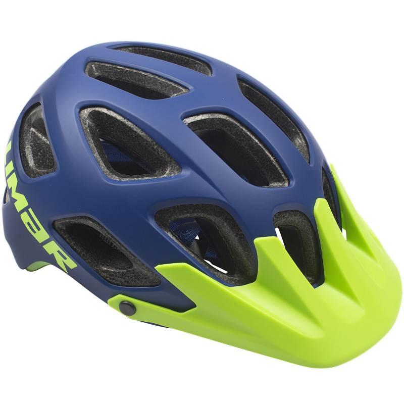 Limar - Casco para bicicleta Limar