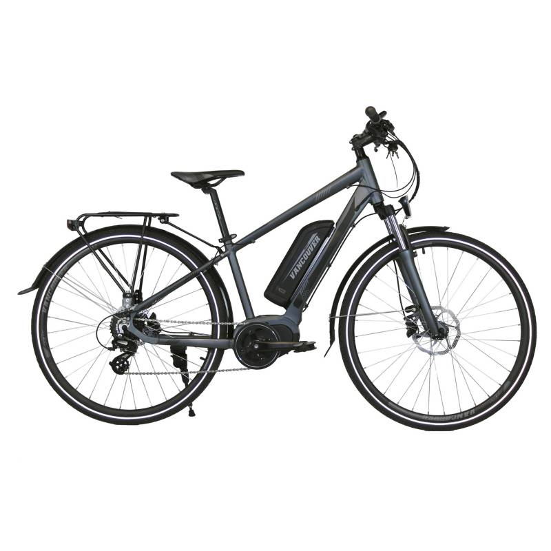GW - Bicicleta Eléctrica GW Vancouver 29 Pulgadas
