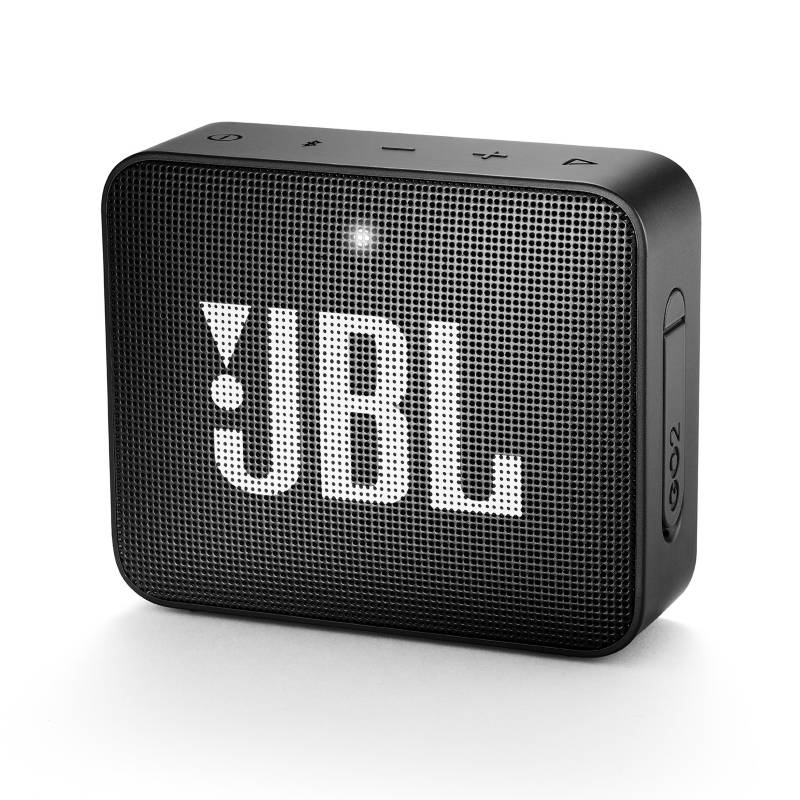 JBL - Parlante JBL Go2 Bluetooth