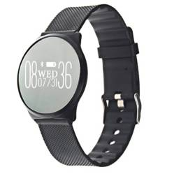 Smartband L5 Waterproof