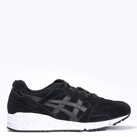 Asics Gel Lique Moda casual