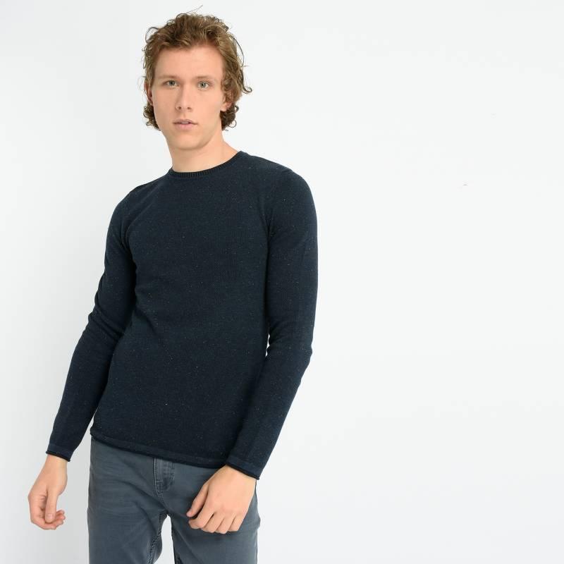 Jack & Jones - Sweater