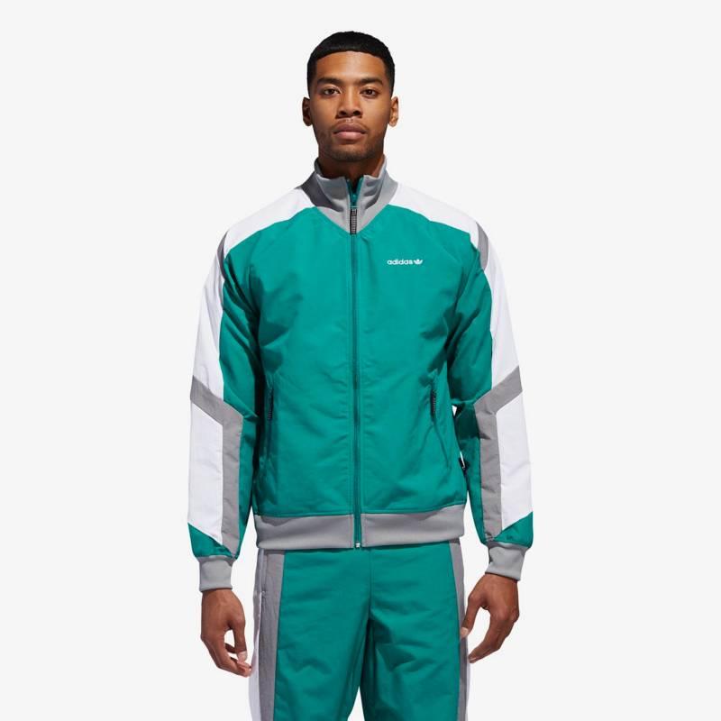 Adidas Originals - Chaqueta Adidas Hombre