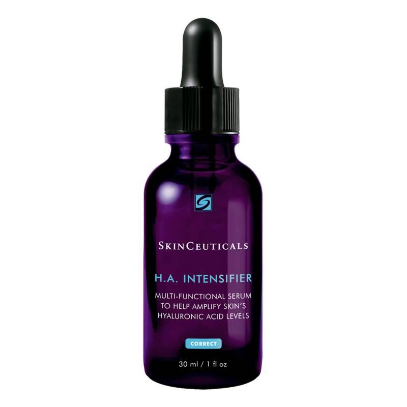 SkinCeuticals - Tratamiento Antiedad - HA Intensifier Sérum