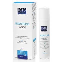 Tratamiento de Manchas - Bodytone White