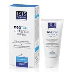 Isis Pharma - Tratamiento de Manchas - Neotone Radiance