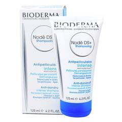 Bioderma - Node DS Shampoo