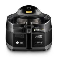 Delonghi - Multicooker Oil-Low