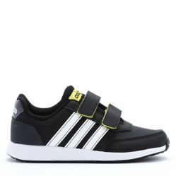 dc1e4465020 img. 50% · Adidas. Tenis VS Switch 2 CMF