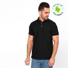 Newboat - Camiseta Polo Hombre Newboat