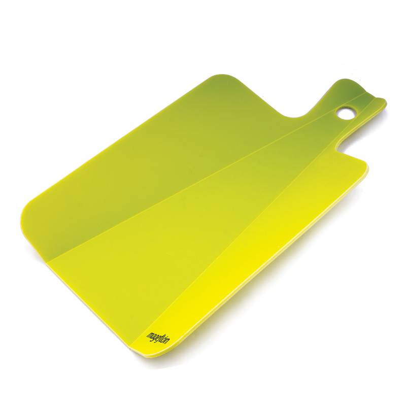 Mageflón - Tabla Para Picar 23 x 38 cm Verde