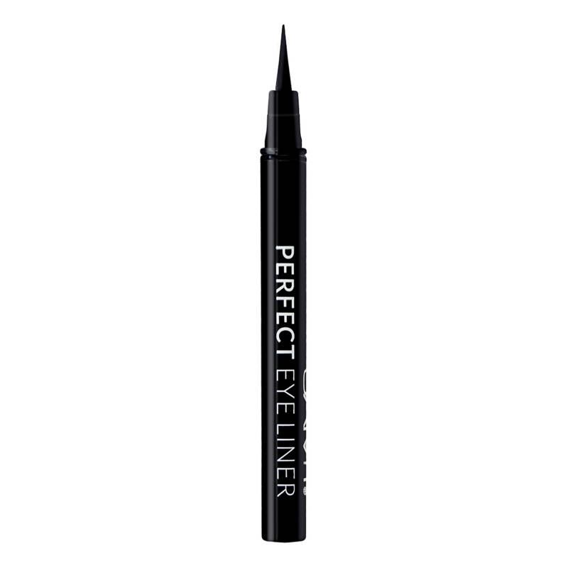 Samy Cosmetics - Delineador-Perfect Eye Liner