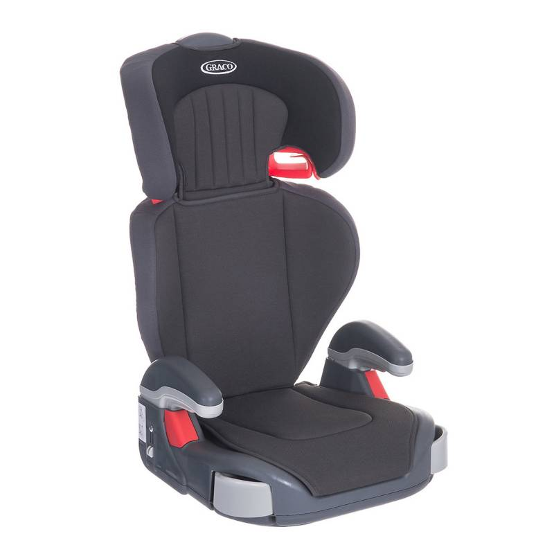 Graco - Silla Auto Junior Maximidnight