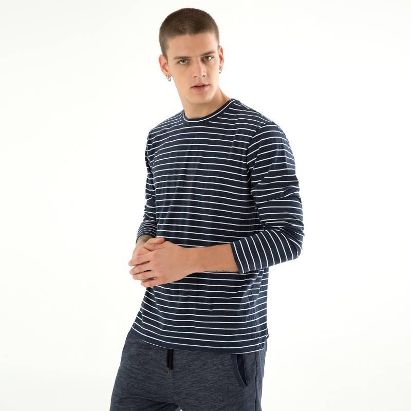 GEF - Sweater